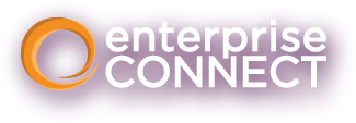 Enterprise Connect